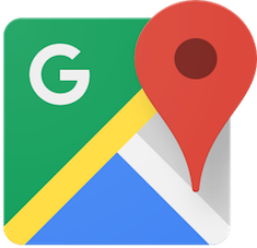 Location on Google Maps