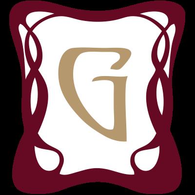 Gilbert's Restaurant