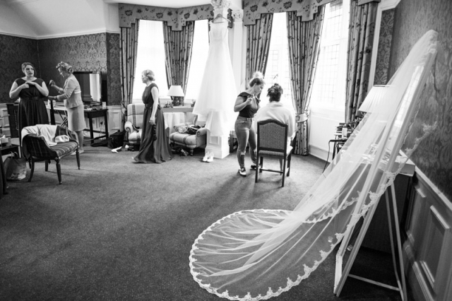 Wedding Venue Harrow