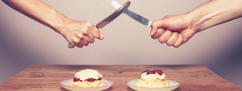Blog-Featured-Image-Cream-Tea-Fight