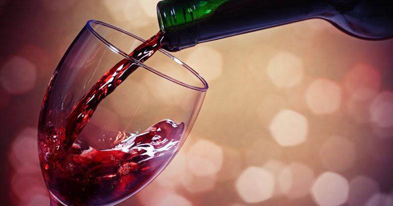 Harrow Wine Festival