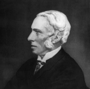 Norman Shaw