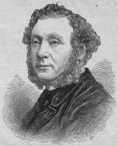 Thomas German Reed
