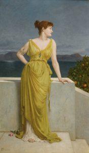 mrs kettlewell 1890