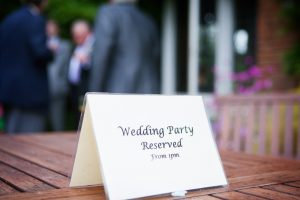 wedding-table-card