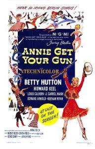 Annie_get_your_gunfilmposter