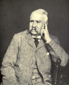 Portrait_of_W._S._Gilbert
