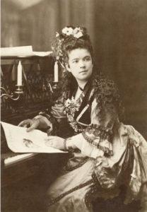 Rosa D'Erina 2