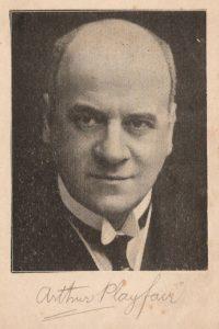 Arthur-playfair-1915