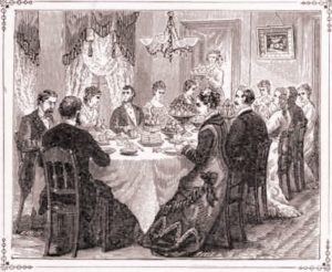 Fig-12-GENTILITY-IN-THE-DINING-ROOM