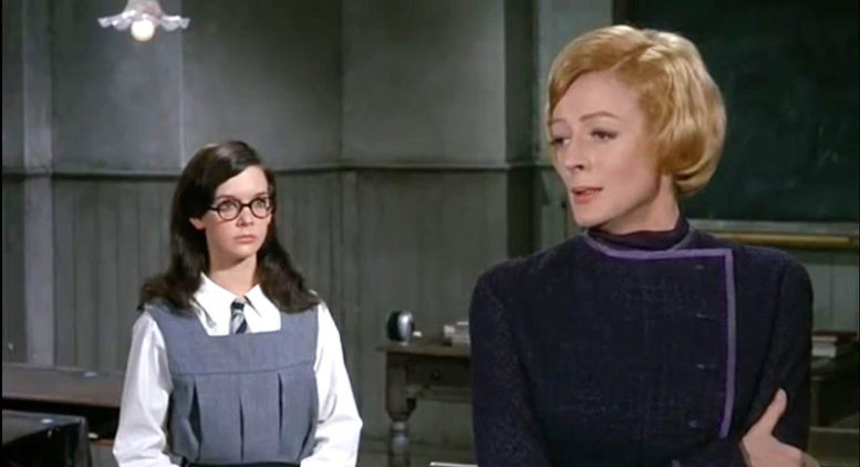 Prime-of-Miss-Jean-Brodie-Pamela-Franklin-Maggie-Smith-1969