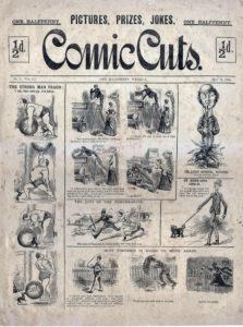 ComicCuts_001