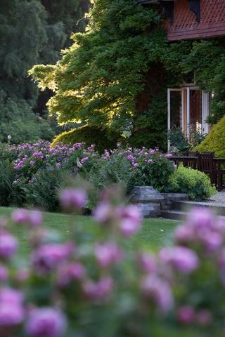 Wedding Venue with Gardens Harrow