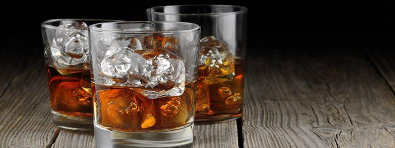 Imagini pentru Scotch Lovers
