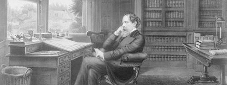 Victorian Writers