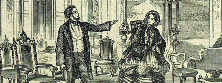 theatrical reform
