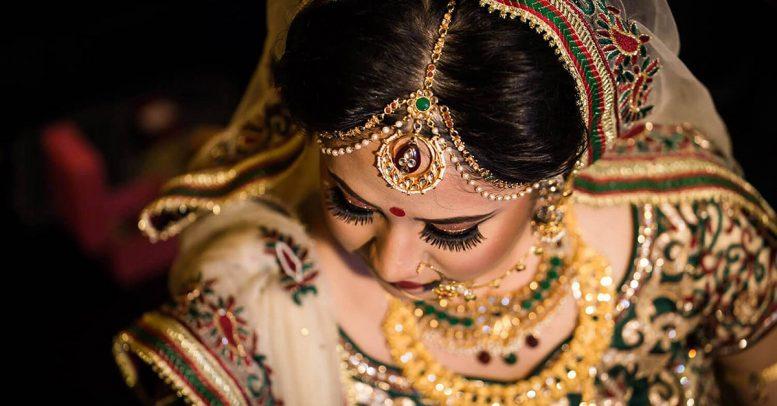 Top Tips Choosing Wedding Venue