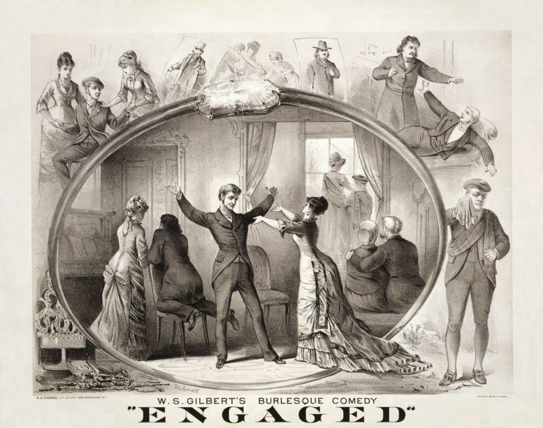 W.S._Gilbert's_burlesque_comedy,_Engaged