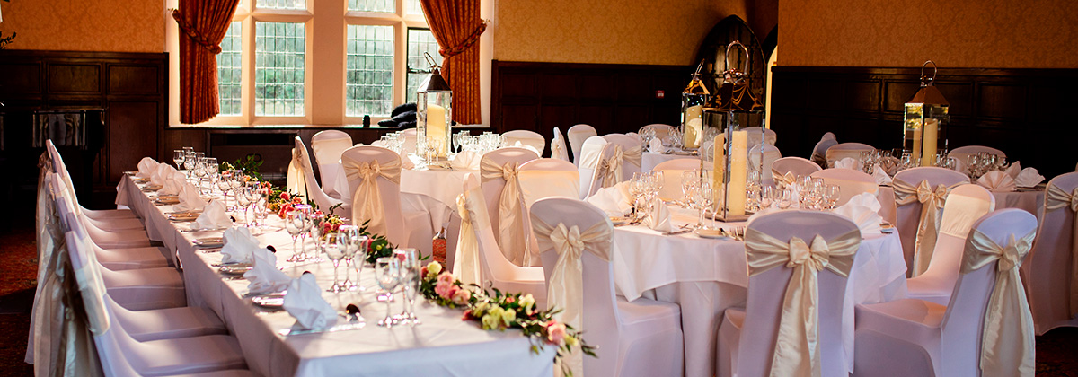 Wedding Venue Harrow